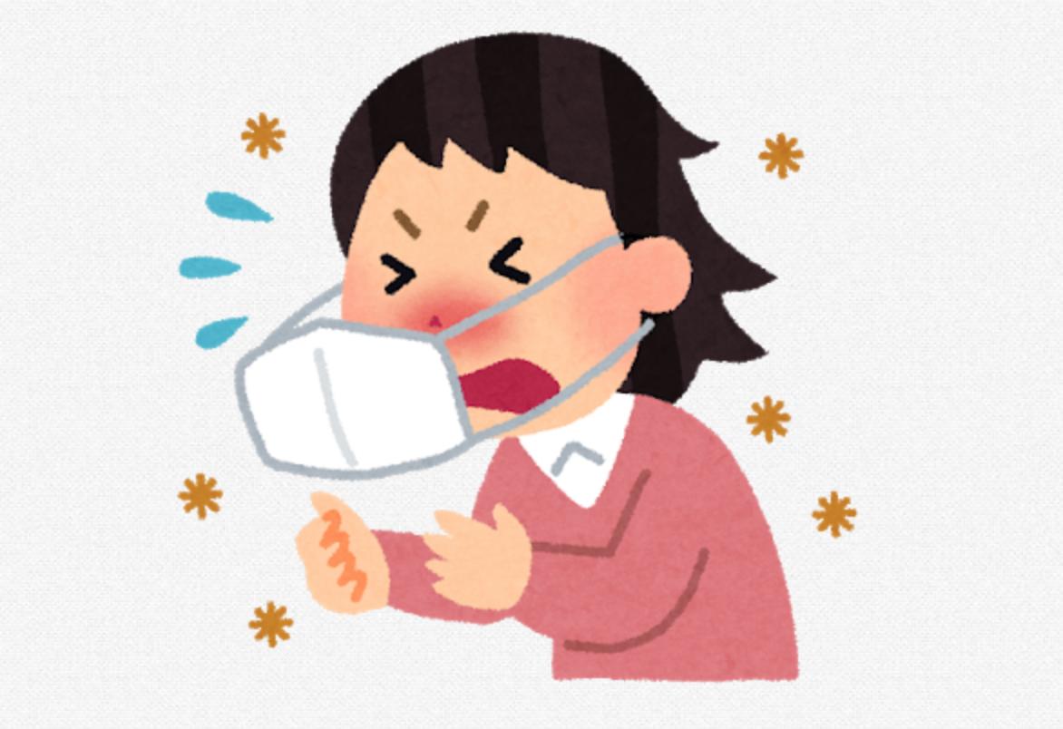 【永久保存版】最強の花粉症撃退方法まとめ